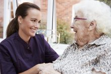 national assisted living week 20201