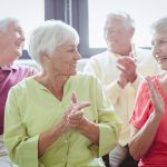 National Skilled Nursing Care Week Activities – Live Soulfully Theme