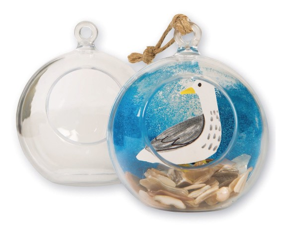 Nautical Themed Crafts Activities For Your Program S S Blog