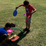 5 Field Day Activities for PE