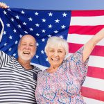 8 Patriotic Symbols to Celebrate at Your Senior Facility