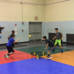 Featured PE Teacher – Randy Watts