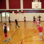 Preparing for Safer PE Instruction During a Pandemic