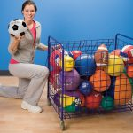 Back to School Tips for PE Teachers