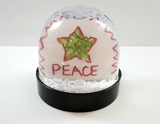 peace-snow-globe-3