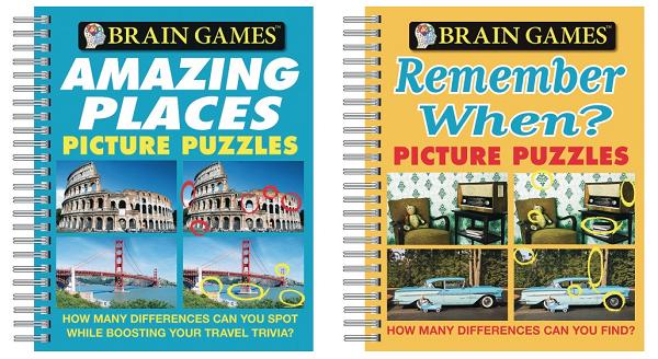 picture puzzles seniors