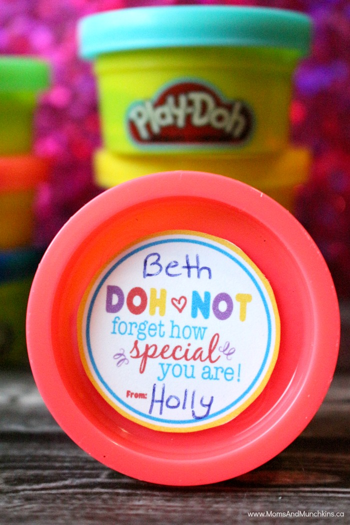 play-doh-valentine-tag sticker