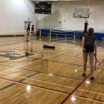 Featured PE Teacher – Karen Sargent
