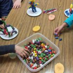 3 Simple Learning Activities for Preschool Students