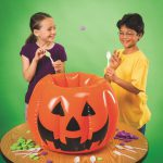 Fall Festival Activity Ideas and Games