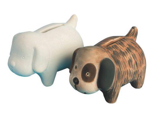 pet crafts puppy