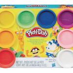 11 Rainbow Crafts & Activities For Kids