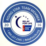 Relay For Life – Cancer Awareness Event