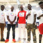 Safari Youth Club – Academic & Sports Afterschool Program