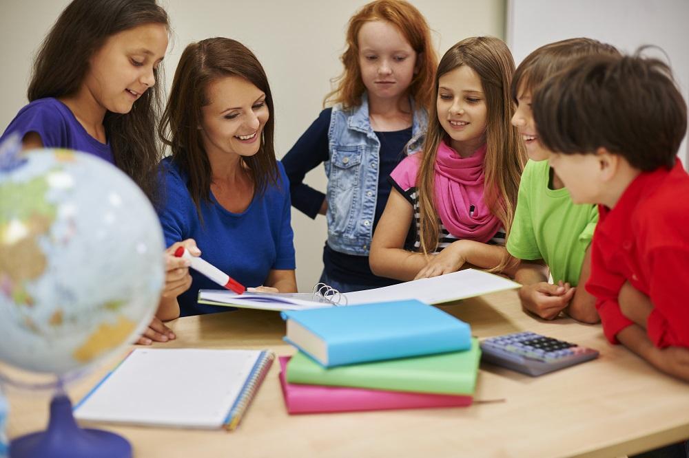 grant schools