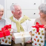6 Holiday Themed Party Ideas for Senior Residents