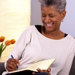 How to Introduce Writing to Your Senior Residents