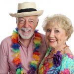 7 Luau Theme Ideas for Your Senior Facility