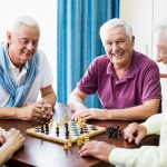 8 Ways to Prevent Cabin Fever at Your Senior Facility