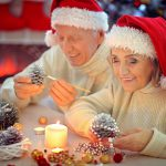 7 Easy Ways to Decorate Your Senior Facility for the Holidays