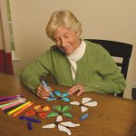 Crafts Fair Ideas for Your Nursing Facility