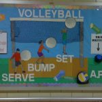 Volleyball Activities for Physical Education