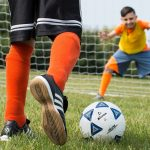 Soccer Ball Buying Guide – Which Soccer Ball is Better for My Program?