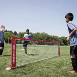 Social Distance Games & Activities for Youth Programs