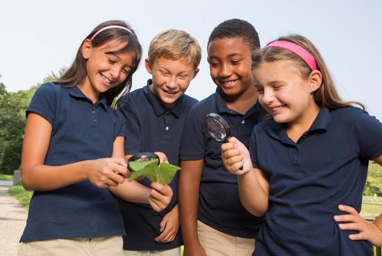 stem classroom activities