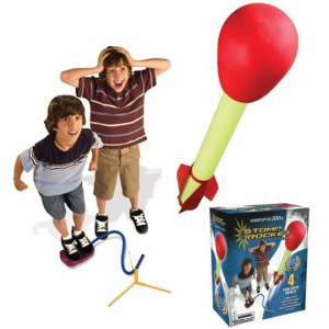 holiday gifts kids