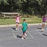 5 Summer Camp Games to Engage Campers