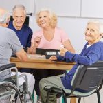 How to Plan a Weekly Summer Camp for Senior Residents