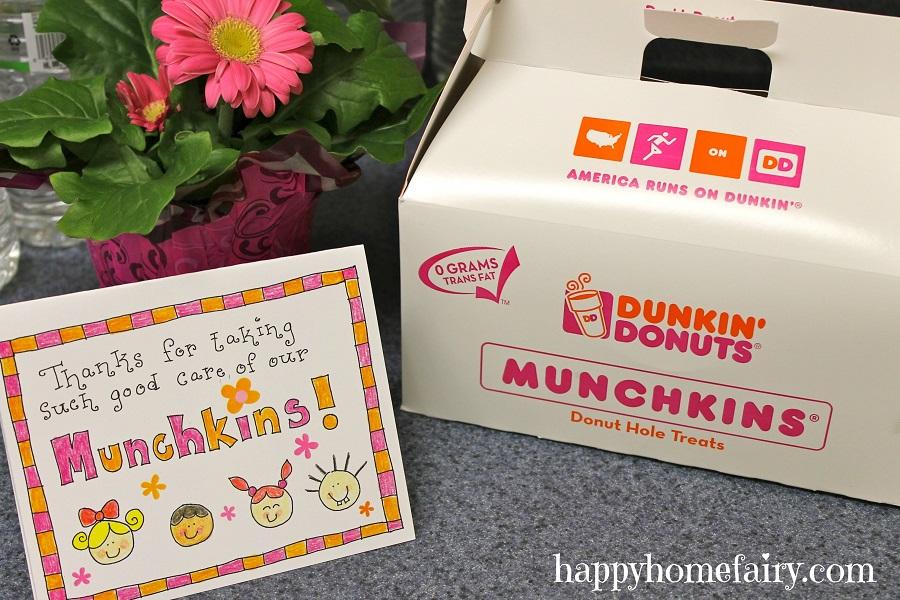 7 Simple Diy Gift Ideas For Teacher Appreciation S S Blog