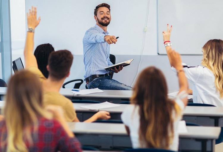 classroom teacher tips