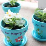 7 Simple DIY Gift Ideas for Teacher Appreciation