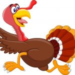 4 Fun & Festive Thanksgiving Games For Kids