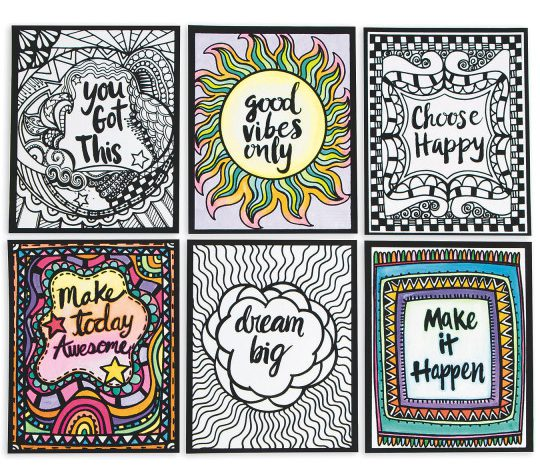 Top 8 Velvet Art Coloring Projects S S Blog