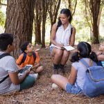 5 Ideas To Keep Summer Camp Counselors Engaged & Active