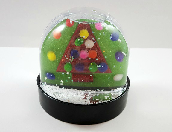 tree-snow-globe-craft-2