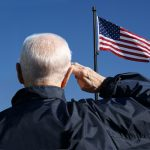 Activities to Honor our Veteran VIPs