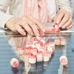 5 Winter Activities For Senior Residents To Do While Social  Distancing