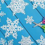 6 Winter Craft Ideas For Your Senior Living Facility