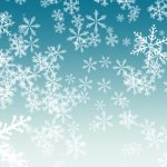 4 Winter Holiday PE Activities and Games