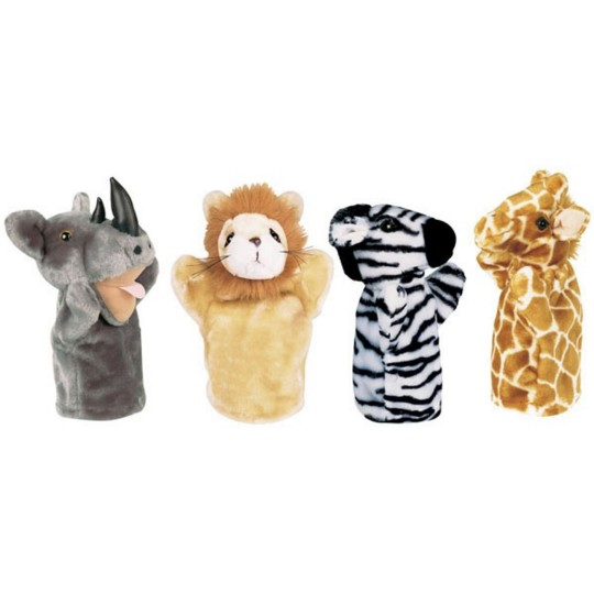 infants toys holiday
